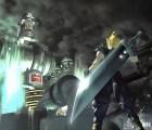 Square Enix anuncia relanzamiento de Final Fantasy VII