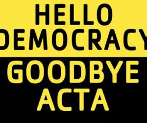 goodbyeacta