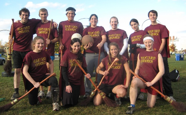 harvardquidditch