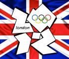 Las canciones olímpicas de Londres 2012