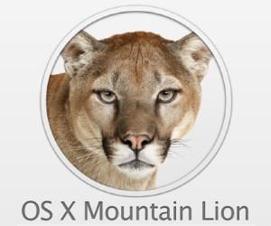 os-x-mountain-lion