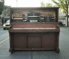piano-twitter