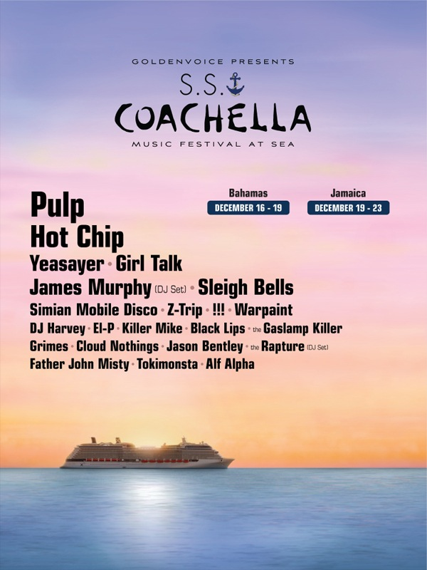 coachella voyage 2012 18x24 v36.indd