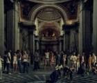 Los 5 mejores videos musicales de la semana (y el peor)