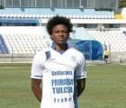 Chinonso-Ihelwere-Henry-CS-Tulcea