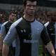 Tottenham presenta su tercer uniforme con un video de FIFA 13
