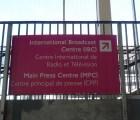 IBC-Londres-2012
