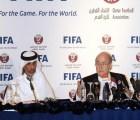 Joseph-Blatter-y-Qatar-Footbal_54338009804_54115221152_960_640