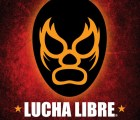Corona nos invita a Lucha Libre La Experiencia