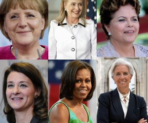 Mujeres_poderosas_forbes