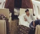 Neymar-avion_OLEIMA20120815_0194_15