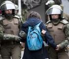 REVUELTAS_EN_CHILE_ESTUDIANTE_2012