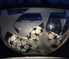 Échenle un ojo a los grupos de la Champions, al mejor jugador de la UEFA y la cara de CR7