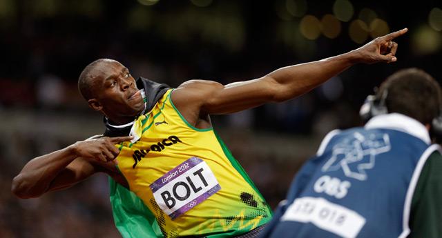 Usain-Bolt-100-metros-Londres-2012-8