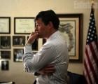 Zero Dark Thirty, cinta sobre el asesinato de Osama bin Laden, estrena su primer trailer