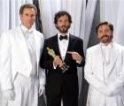 """La categoría de """"Mejor canción"""" de los Óscares ya no va a ser una broma"""