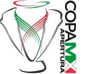 logo-copa-mx