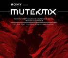 MUTEK MX 2012