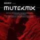 ESTRENO: Mutek.mx nos adelanta un extracto de Freedom