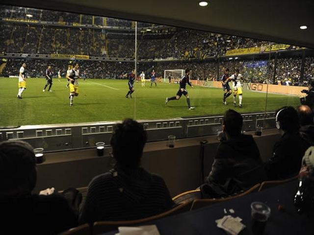 palco-nuevo-Boca-lujo_OLEIMA20120812_0220_15