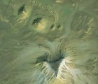 piramides-google-earth