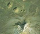 piramides-google-earth