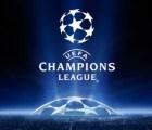 Revive todos los goles de los partidos de la Champions League!