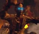 Los zombies llegan en un nuevo tráiler de Call of Duty: Black Ops II