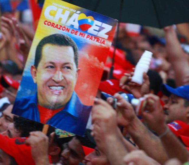 HUGO_CHAVEZ_2012