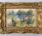 Paysage_Bords_de_Seine_Renoir