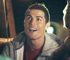 Ronaldo en PES 2013