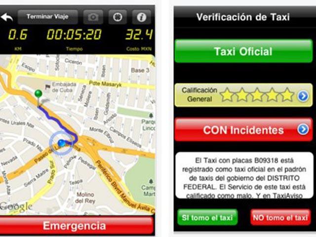 Taxi_Aviso_app_2