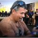#EpicFail: hombre tira su iPhone 5 después de comprarlo