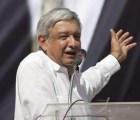 """PRI exige que AMLO aclare vínculo con ex alcalde de Iguala; """"ni conozco a Abarca"""", responde"""