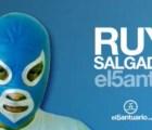 el5antuario_Ruy_Salgado