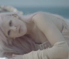 "Video: Ellie Goulding ""Anything Could Happen"""