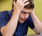 Confirmado: el exceso de emails en el trabajo aumenta el estrés