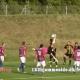 Portero mete gol de chilena al último minuto