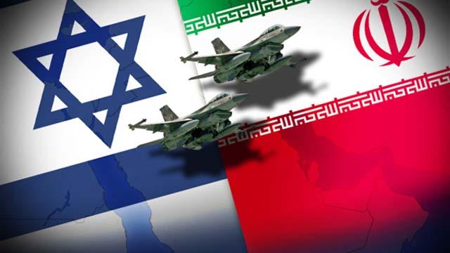 iran_israel_