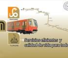 En vivo: todos los involucrados en la Línea 12 comparecen ante la ALDF