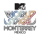 RESEÑA de Garbage y Linkin Park en el MTV World Stage Monterrey