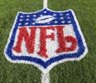 En vivo el Kickoff de la NFL: Dallas Cowboys vs New York Giants
