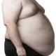 Estudio en RU demuestra que 1 de cada 3 hombres son demasiado gordos para ver su pene