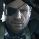 Échenle un ojo al trailer del nuevo juego de Metal Gear Solid