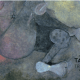 Rufino Tamayo: Trayectos