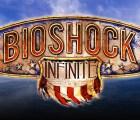 Mira el nuevo tráiler de BioShock Infinite