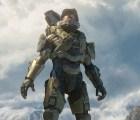 ¡Halo 4 ya tiene tráiler de lanzamiento!