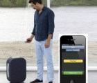 Hop-the-Suitcase-that-follows-you