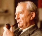 Libro inédito de J.R.R. Tolkien saldrá en mayo de 2013