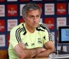 Jose_Mourinho